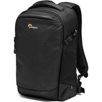 Lowepro Flipside BP 300 AW III Camera Backpack Black