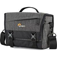 Lowepro m-Trekker SH 150 Charcoal Grey Shoulder Bag