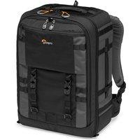 Lowepro Pro Trekker BP 450 AW II-Grey Backpack