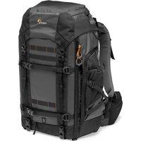 Lowepro Pro Trekker BP 550 AW II-Grey BackPack
