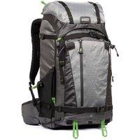 MindShift Gear Backlight Elite 45L Backpack Storm Grey