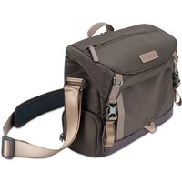 Vanguard VEO GO 34M KHAKI Shoulder Bag for Mirrorless
