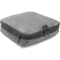 Peak Design Travel Packing Cube Medium