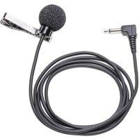 Azden EX-503 Omni-Directional Lapel Microphone