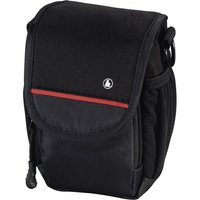 Hama Monterey Camera Bag, 90, black