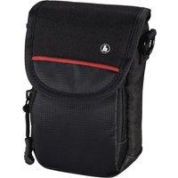 Hama Monterey Camera Bag, 90L, black