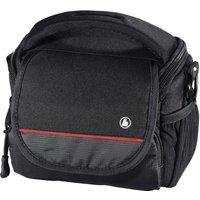 Hama Monterey Camera Bag, 100, black