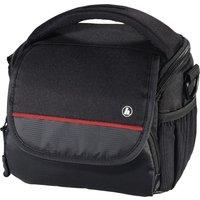 Hama Monterey Camera Bag, 110, black