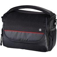 Hama Monterey Camera Bag, 140, black