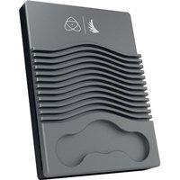 Angelbird ATOMOS MasterCaddy 4K RAW 2TB