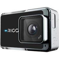 FeiyuTech RICCA 4K Action Camera