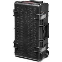 Manfrotto Pro Light Reloader Tough L-55 Roller Bag