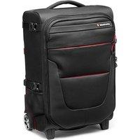 Manfrotto Pro Light Reloader a-55 Roller bag