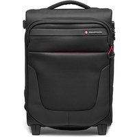 Manfrotto Pro Light Reloader Air-50 carry-on camera roller b