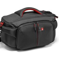 Manfrotto Pro Light CC-191N PL Camcorder Case
