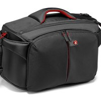 Manfrotto Pro Light CC-192N Camcorder Case