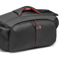 Manfrotto Pro Light CC-193N Camcorder Case