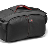 Manfrotto Pro Light CC-195N PL Camcorder Case