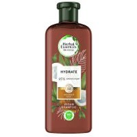 Herbal Essences Hydrate Shampoo at Waitrose & Partners