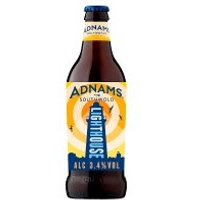 Adnams Lighthouse Beer