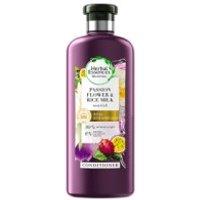 Herbal Essences Rice Milk Conditioner