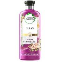 Herbal Essences Clean Conditioner