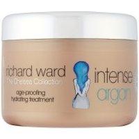 Richard Ward argan intense treatment