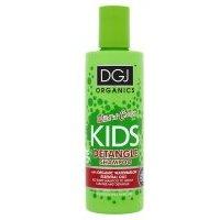 DGJ Kids Detangle Shampoo