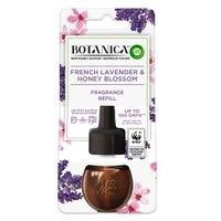 Botanica Plug Refill Lavender & Blossom