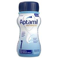 Aptamil Profutura 1 Milk Ready to Feed