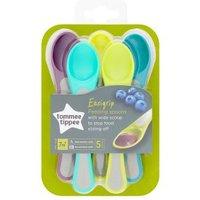 Tommee Tippee Feeding Spoons