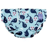 Bambino Mio Reusable Swim Nappy 2+Yrs