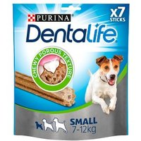 Dentalife Small Dog Dental Chew