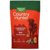 Country Hunter Beef with Redcurrant