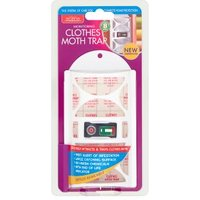 Acana Clothes Moth Trap