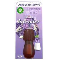 Air Wick Essential Mist Refill