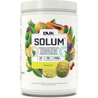 SOLUM - POTE 450G