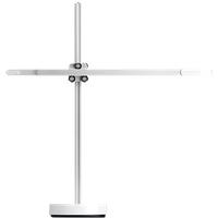 Dyson CSYS desk light (White)