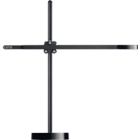 Dyson CSYS desk light (Black)