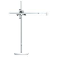 Dyson Lightcycle desk light  White Silver