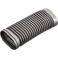 Dyson Lower duct hose