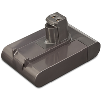 Dyson Power pack