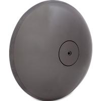 Dyson Ball shell  side