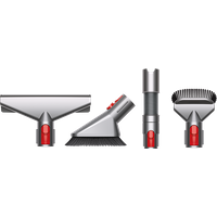 Dyson Quick-release handheld tool kit