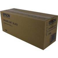 Click to view product details and reviews for Epson Aculaser Cx28dn Black Imaging Unit 30k C13s051194.