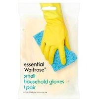 Essential Household Gloves