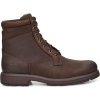 UGG Mens Biltmore Workboot in Stout, Size 13, Leather