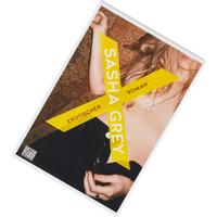 Randomhouse 'X: Erotischer Roman'