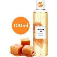 100 ml Karamell