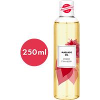 250 ml Erdbeere